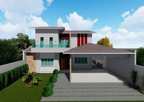 Gandza-Projeto17