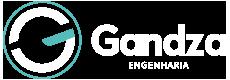 Gandza-logo
