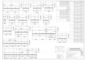projeto-GB-4
